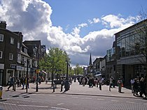 A look up High Street in Solihull.jpg