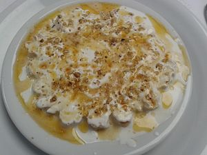 A plate of siron.jpg