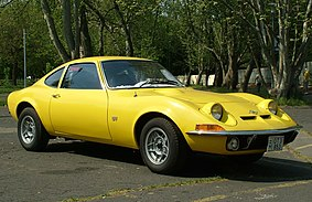 283px-A_visitors_Opel_GT_A-L,_1971_(7126
