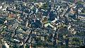Aachen-City02.JPG