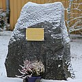 Aarre Aaltonen memorial 2.jpg