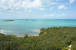 Abaco Islands Lighthouse view 9.jpg