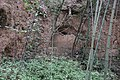 Abandoned Cave House at Shaolin Temple (48840479057).jpg