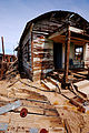 Abandoned House, Kelso, CA.jpg