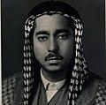 Abbas al-Turjuman - 1960s.jpg