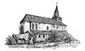 Abbatiale Saint-Philibert de Grand-Lieu av1860.png