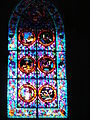 Abbaye Fontfroide vitrail 03.jpeg