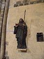 Abbaye Notre-Dame d'Évron 43.JPG