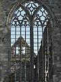 Abbaye d'Aulne 04.jpg