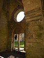 Abbaye de Chaalis - Abbatiale 18.JPG