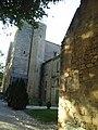 Abbaye valmagne.jpg