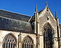 Abbeville église St-Sépulcre 3a.jpg