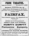 Abbey's new colossal Humpty Dumpty Pantomime Company, advertisement 1879.jpg