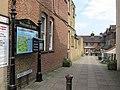Abbey Court - geograph.org.uk - 2375705.jpg