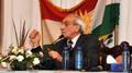 Abd al-Hamid Darwish.png