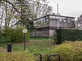Abe Bonnema villa Hardegarijp.jpg