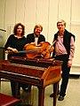 Abegg trio 2.jpg