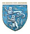 Abenberg - Grafen - Franken - Heilsbronn Münster - Stiftungsbild.jpg