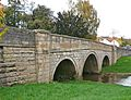 Aberford Bridge 2 (4072776093).jpg