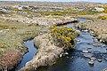 Abhainn Chromghlinne (Crumlin River) - geograph.org.uk - 1295307.jpg