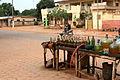 Abomey-Tankstelle.jpg