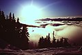 Above The Clouds At Whistler (246127569).jpeg