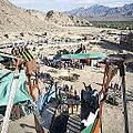 Above leh in a Ferris wheel (14685147032).jpg