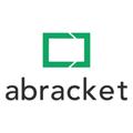 Abracket-logo.png