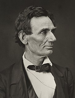 1860 United States presidential election in Pennsylvania election results in a state where anti-Lincoln opposition formed a fusion ticket