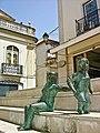 Abrantes - Portugal (3557137257).jpg