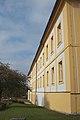 Absberg Schloss 8290.JPG