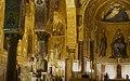 Absides de la Chapelle palatine-Christ Pantocrator.jpg