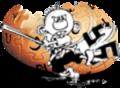 Absurdopedia Victory logo.png