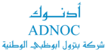 Abu Dhabi National Oil Company logo.png
