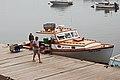 Acadia 2012 08 23 0126 (7958536464).jpg