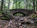 Acadia National Park, Maine (a5c840a8-4bf0-469c-a3f8-e395cc491a15).jpg