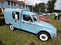 Acadiane (1985), licence registration 8-VJK-87 at the Autotron Oldtimer meeting 2010, Rosmalen, The Netherlands p4.JPG