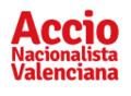 Accionv-logor.png
