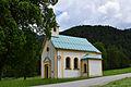 Achenkirch - Seehofkapelle - I.jpg