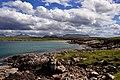 Achnahaird Bay - panoramio.jpg