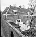 Achtergevel - Delft - 20050514 - RCE.jpg