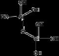 Acido pirosilicico.png