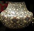 Acoma jar, 1885-1910, Heard Museum.JPG