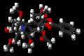 Aconitine-3D-balls.png
