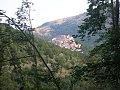 "Acquafondata,panorama dal monte ""Selva"".jpg"