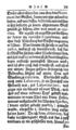 Acten-mäßige und Umständliche Relation von denen Vampiren oder Menschen-Saugern 029.png
