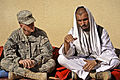 Action in Afghanistan DVIDS237236.jpg