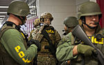 Active shooter exercise at Navy EOD school 131203-F-oc707-015.jpg