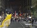 Actividad en Plaza de Mayo y Catedral Metropolitana (8571247874).jpg