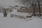 Activities in Kapisa Province DVIDS103283.jpg